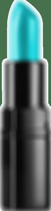 IMCG Creative lipstick fade