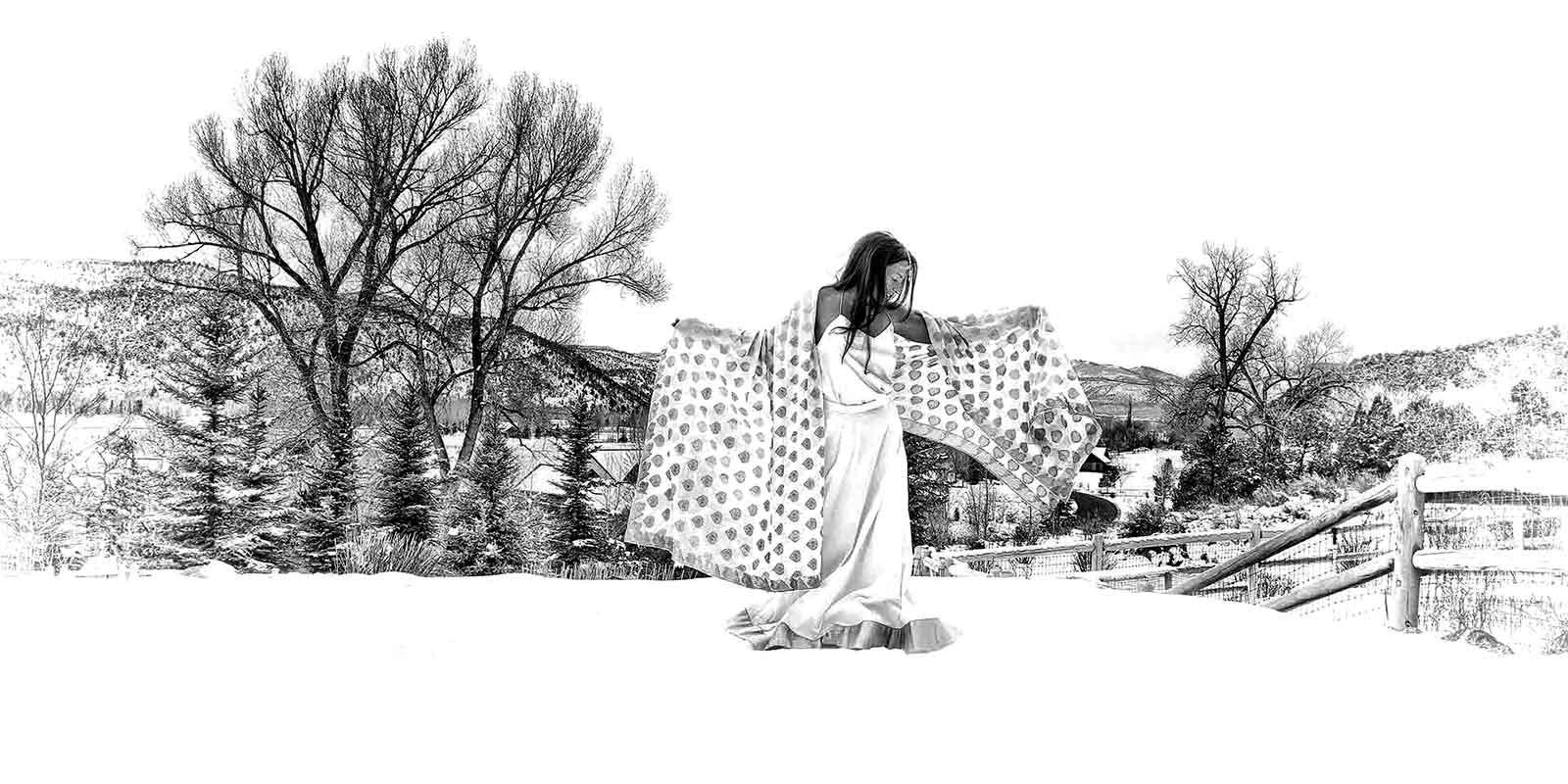 IMCG Creative Website design Wanda Koch photography