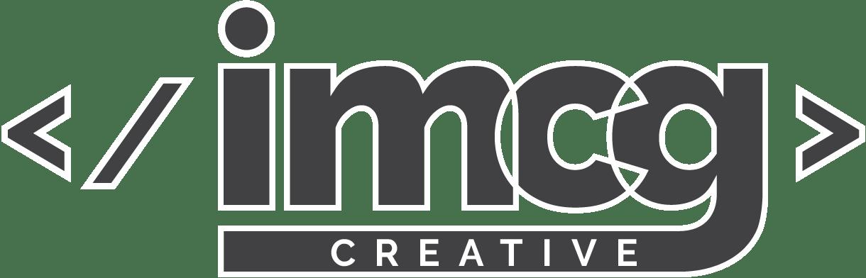IMCG Creative logo